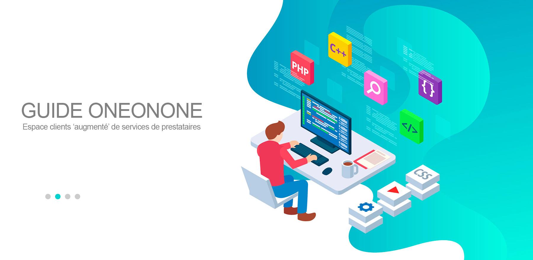 Guide OneOnOne
