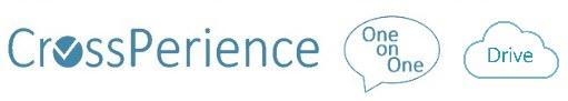 Crossperience